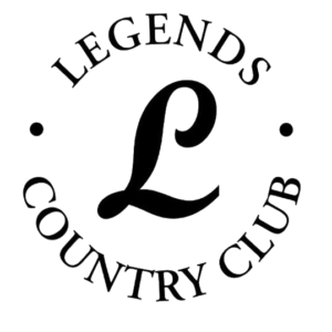 Legends Country Club